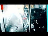 Nissan March - Детейлинг Рудь
