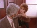 Возвращение в Эдем 2 11 серия 1986
