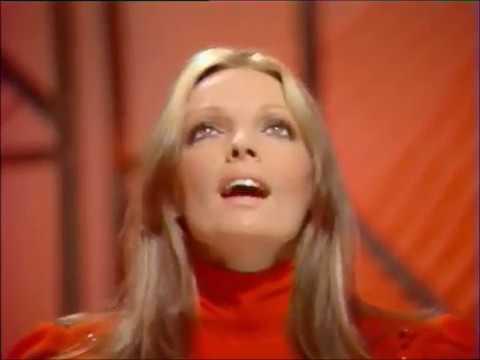 Marie Laforet Pegao 1971