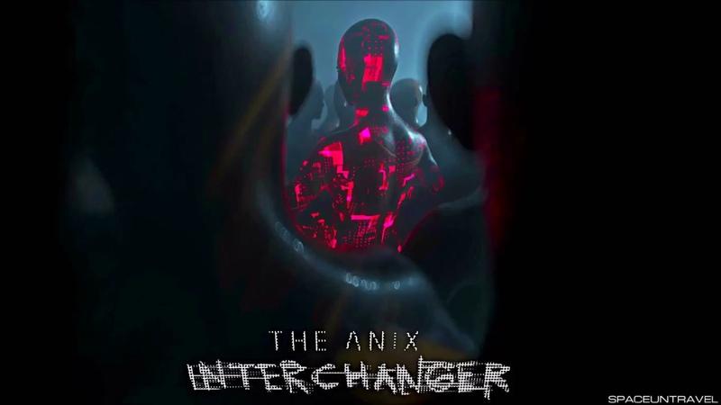 The Anix Interchanger