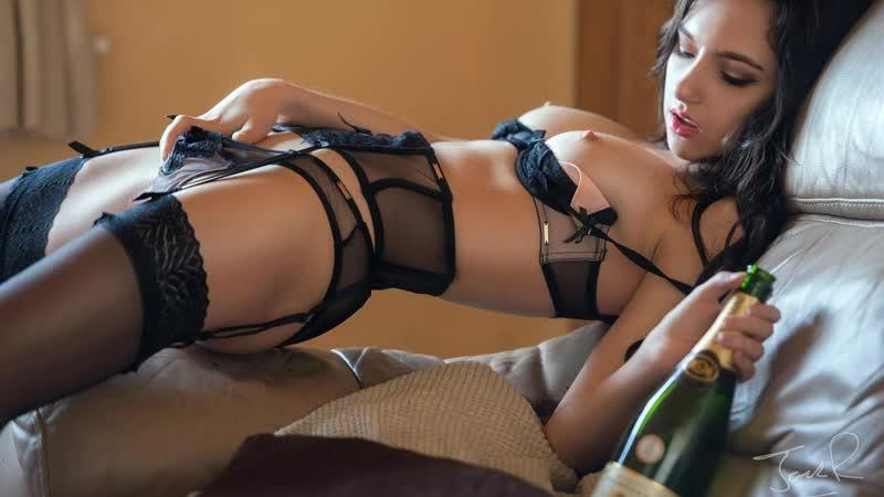 Riley Reid - Solo Masturbate (ПОРНО PORN SEX СЕКС ANAL АНАЛ МИНЕТ BIG TITS ASS TEEN MILF)