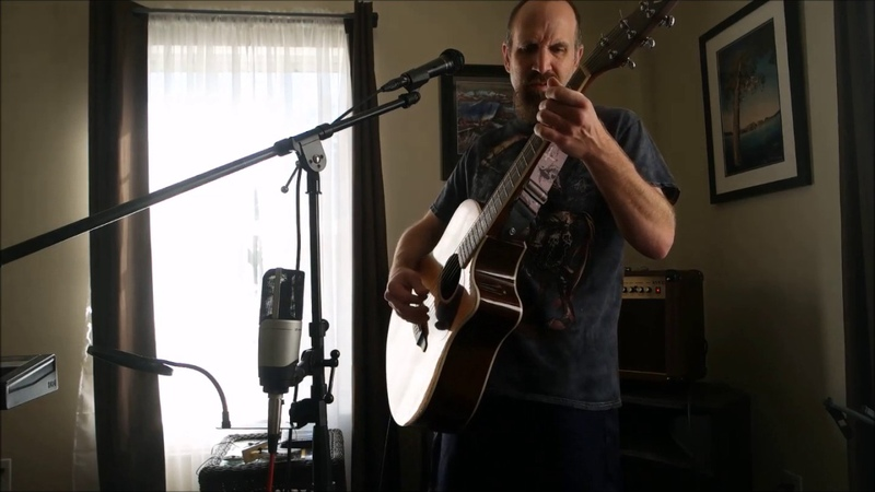 Cover of Amorphis' The Wanderer