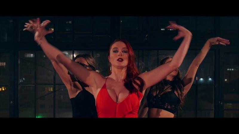 ШОК СМОТРИ ДО КОНЦА ОГОНЬ Это не ТАНГО Танец страсти Невозможно оторваться Tango sexy girls