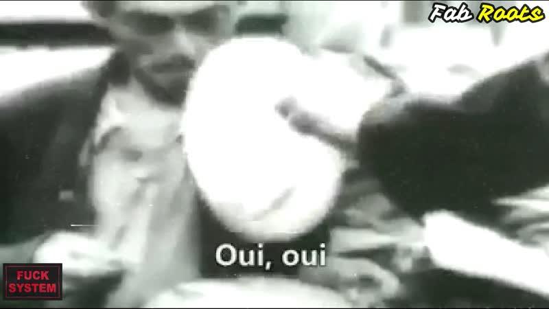 LA VÉRITÉ SUR LE MONDIALISTE GEORGE SOROS