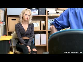 Allie Nicole [PornMir, ПОРНО, new Porn, HD 1080, All Sex, Blowjob]