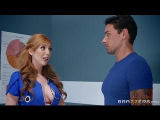 ЛВД ANAL, Big Tits В красивом белье  [Трах, all sex, porn, big tits , Milf, инцест, порно blowjob brazzers секс анальное] Asian