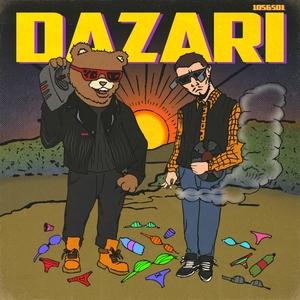 DAZARI