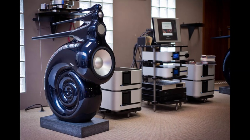 Audiophile recordings No 14 Audiophile heaven HQ Losless High fidelity music