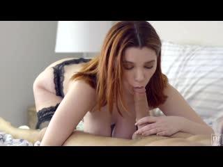 NFBusty Annabel Redd - Ready To Go New Porno 2020