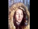 FEST OPEN DAY 02/03 в Осознанном Питере. МК Интуитивное плетение. Мандала - Твой Душевный Гид! Натали Бозарова