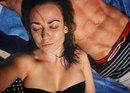 Ингрид Олеринская фото #40