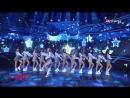MShow 180302 WJSN우주소녀 _ Starry Moment설레는 밤 Simply K-Pop Ep.301 @ Cosmic Gi