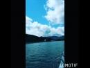 Кипарисовое озеро(Сукко)