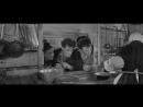 Девчата 1961
