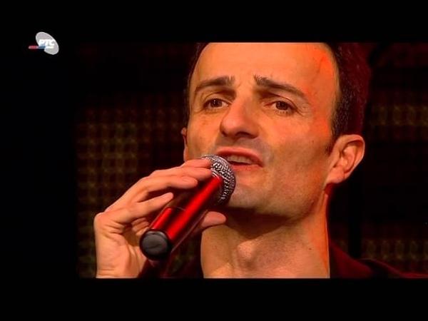Legende - Kosovski bozuri (2011)
