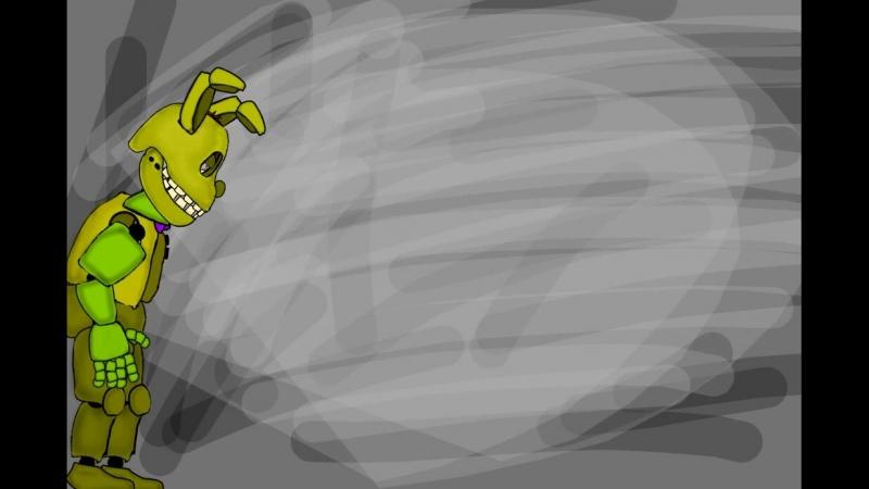 My_cartoon_334.mp4