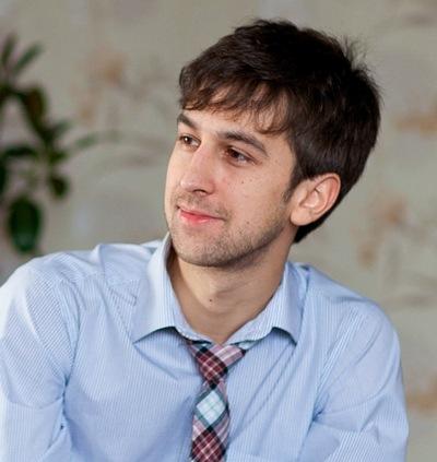 Дмитрий Соболь