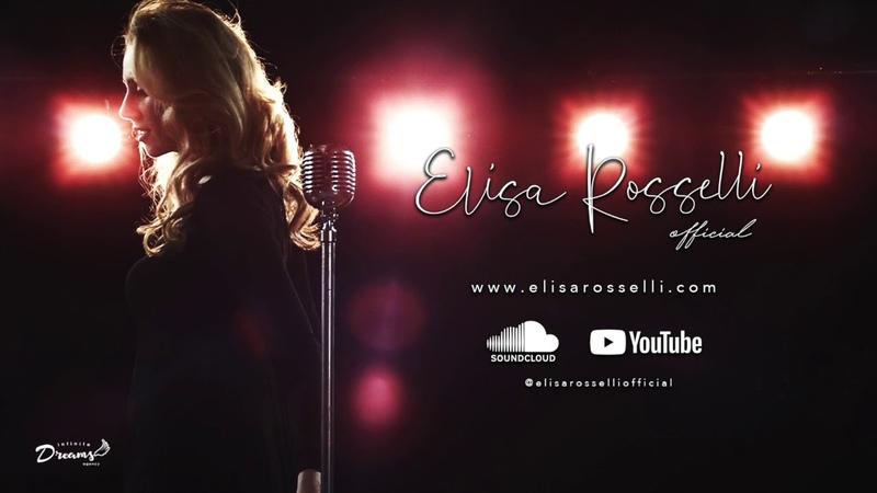 Elisa Rosselli Giorgia Boni Emanuela Rei Beautiful Swans