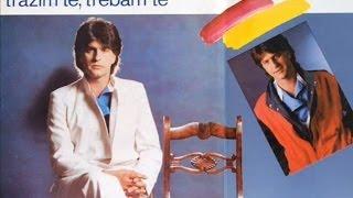 Ivo Pattiera - Prodji me se (Split 1983)