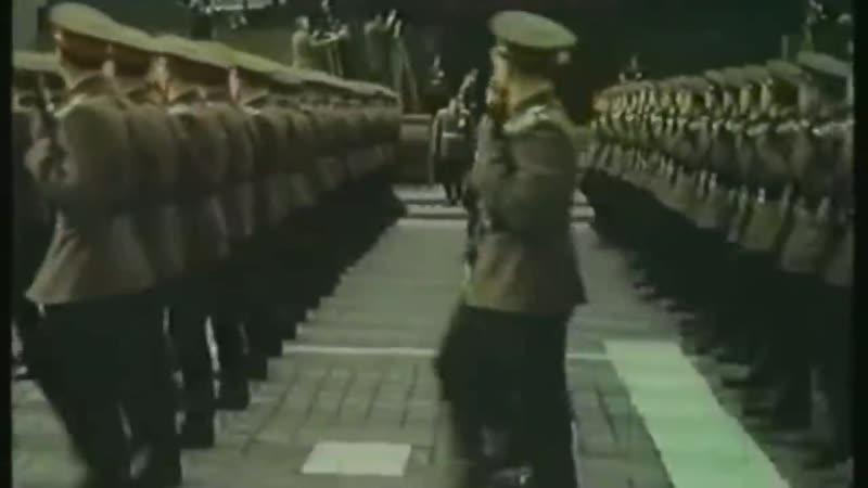 Юлия Теуникова Цари меняются Россия остаётся