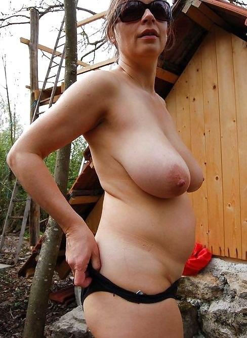 saggy-glamour-model-pics-virgin-daughter-porn-sex-free-download