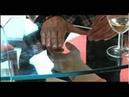 Dynamo   Magician Impossible   Series 1 Trailer