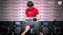 Illuminate: Part 3 by DJ DMA (Nsk) (Psy Trance) ► Video-cast @ Pioneer DJ TV