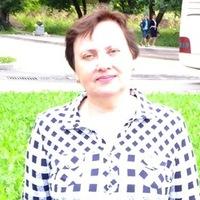 Вера Буренина