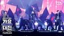 YT25.12.2020 이적x주헌xI.M 돌팔매 풀캠 Stoning Special Full Cam│@2020 SBS Music Awards