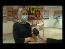 В Саяногорске подвели итоги конкурса «Жизнь без наркотиков»