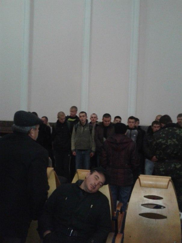 Роман Філіпчук   Тернополь