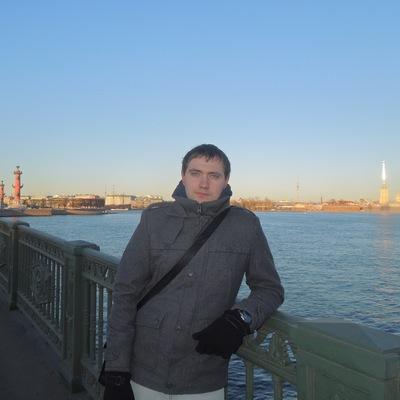 Сергей Полозков