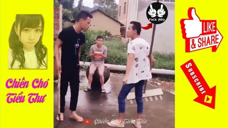 Must Watch New Funny 😂😂 Comedy Videos 2019 ღ Episode 135 ღ Funny Vines