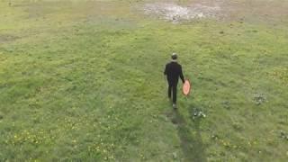 Липецк2020 Аэросъемка 4K Возле ЛГТУ MavicAir
