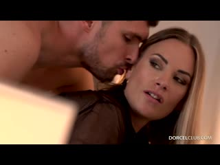 Claire Castel [New Porn, HD, All Sex Hardcore Anal, Секс, Порно, Анал]