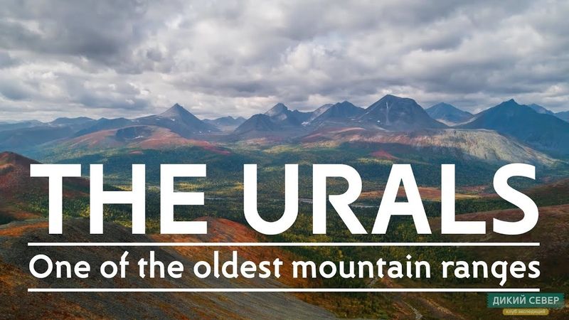 Ural Mountains Come and visit the Urals Russia 5