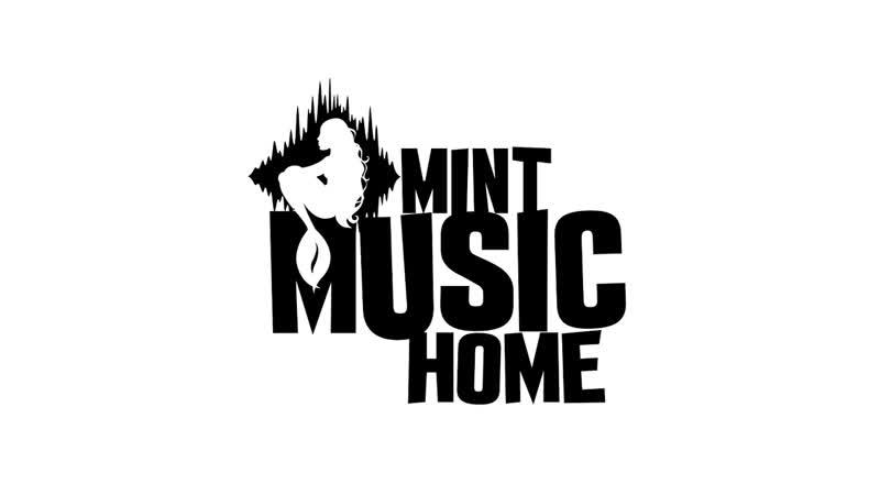 Mint Music Home x «Зарядье» #3 //Антон Севидов (Tesla Boy): «То, где мы сейчас есть — заслуга Андропова»