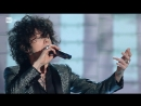 LP Laura Pergolizzi - Lost On You Other People Sanremo 2017