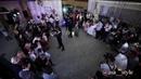 Свадьба Чеченовых ASA STYLE - лезгинка в Нальчике 2020