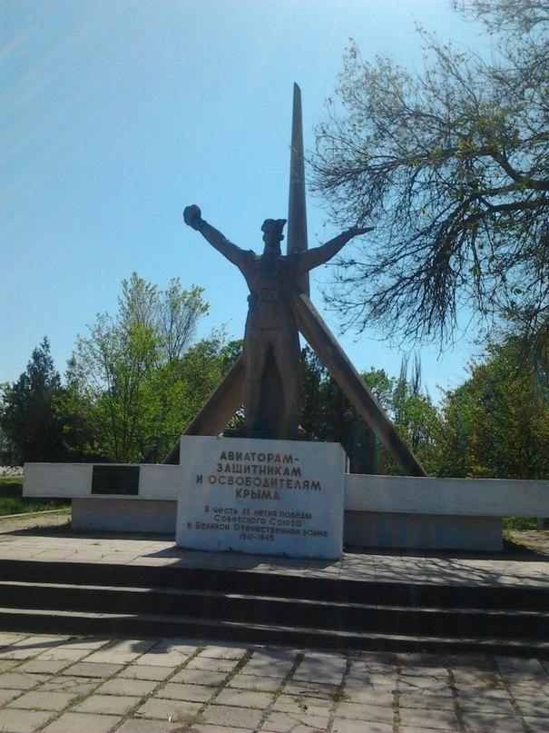 Женя Яодессит   Warszawa