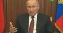 Предстоит додавить эту заразу Путин обозначил вектор борьбы с COVID 19