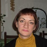 Татьянка Альбикова