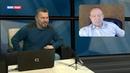 Выборы без выбора - Василий Волга о битве олигархов за Украину