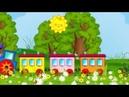 Привітання до Міжнародного дня захисту дітей 2020 р