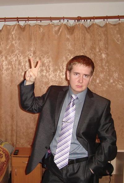 Виктор Булякин