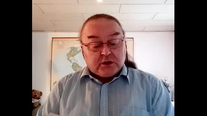 Egon Dombrowsky 04 08 2020 264 Stunde zur Weltgeschichte 782 Geschichtsstunde