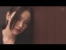 ❀ Zenkai Girl _ Lost Then Found _