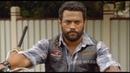 Байкеры: Братья по оружию | Bikie Wars: Brothers in Arms | Трейлер | 2012