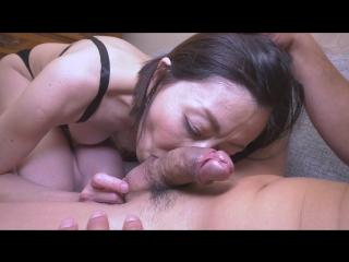 Старушка японка шалит |азиатка|минет|секс|milf|asian|japanese|girl|porn|sex|blow_job|