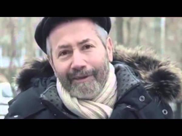 Л Радзиховский пропаганда по Путински 04 03 2016